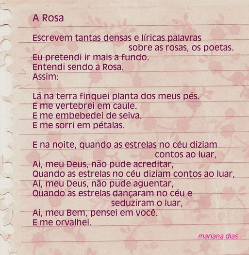 a-rosa-2.jpg