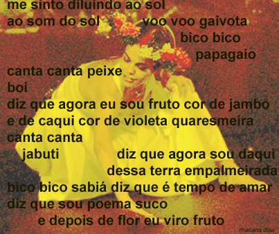 poema-fruto.jpg