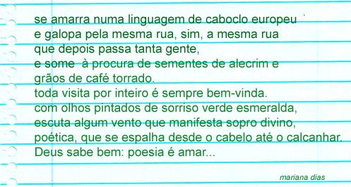 poesia-verde-esmeralda-3.jpg