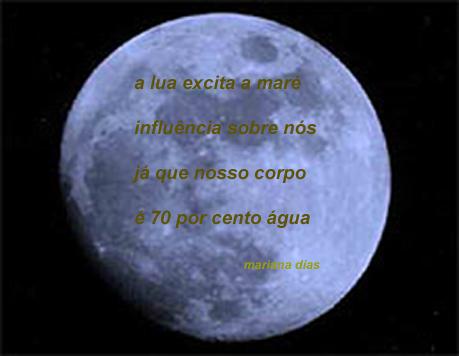 a-lua-azul.jpg